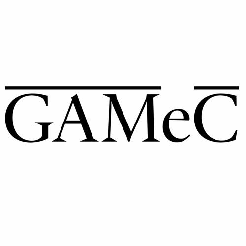 GAMeC Bergamo's avatar
