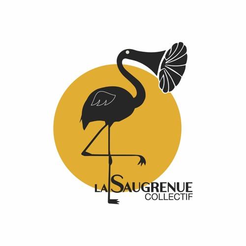 Collectif La Saugrenue-Tours(37)'s avatar