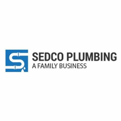 Sedco Plumbing
