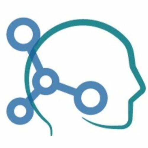 Blockchain Radio's avatar