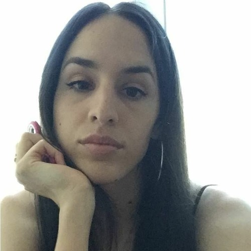 _Betty_'s avatar