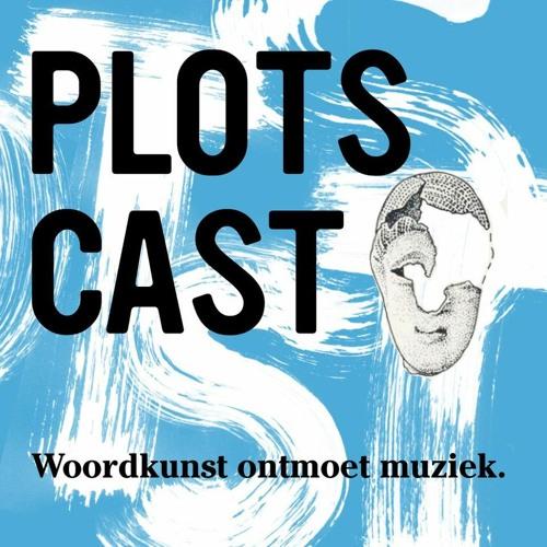 Plotscast's avatar
