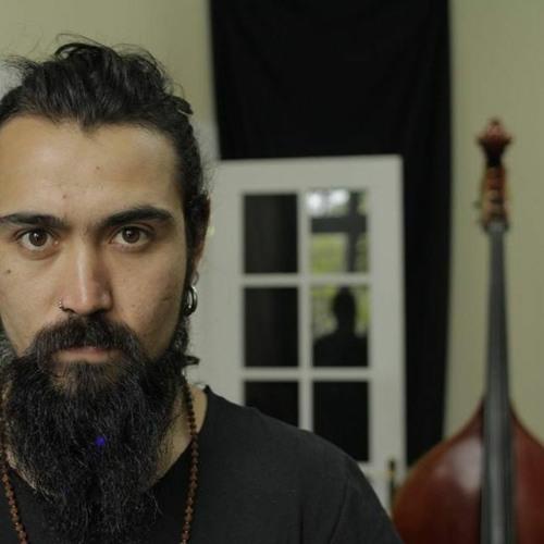 Cesar Bernal G's avatar