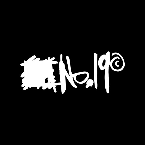 No.19 Music's avatar