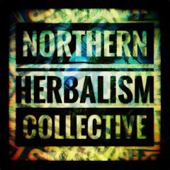 2ROBOTfly - Northern Herbalism Collective