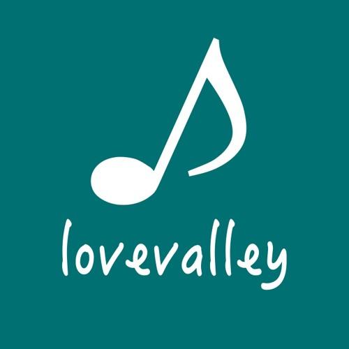 Lovevalley's avatar