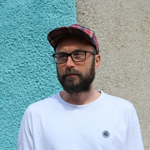 MarkCorbett's avatar