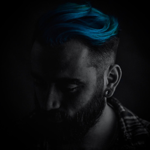 ��wtrflls����s avatar