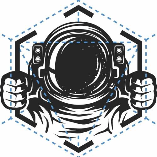 GlassBox's avatar