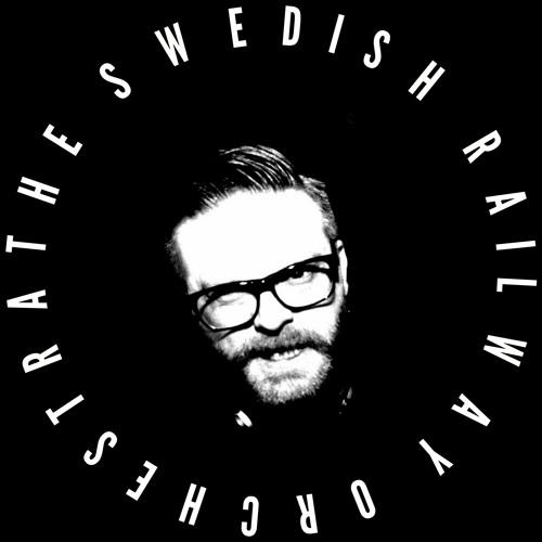 The Swedish Railway Orchestra's avatar