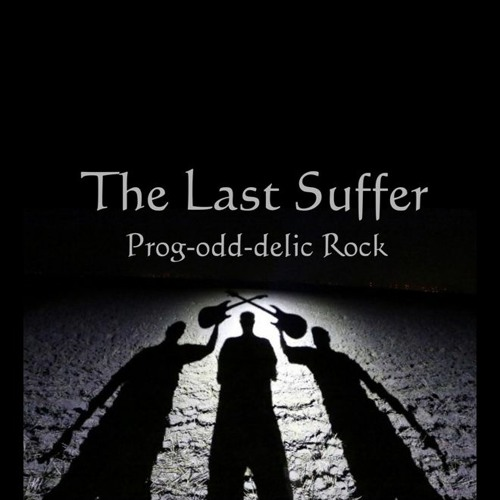 The Last Suffer's avatar