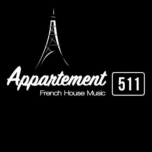 Appartement 511's avatar
