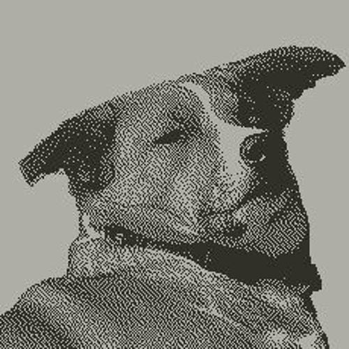 AlecTroemel's avatar