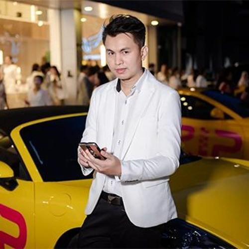 Ekkachai Taimuang's avatar