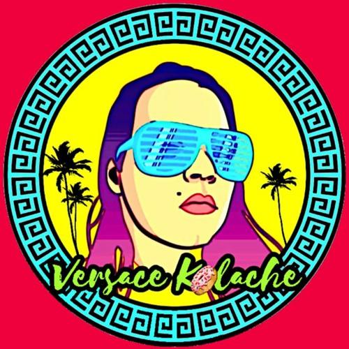 Ver$ace Kolache's avatar
