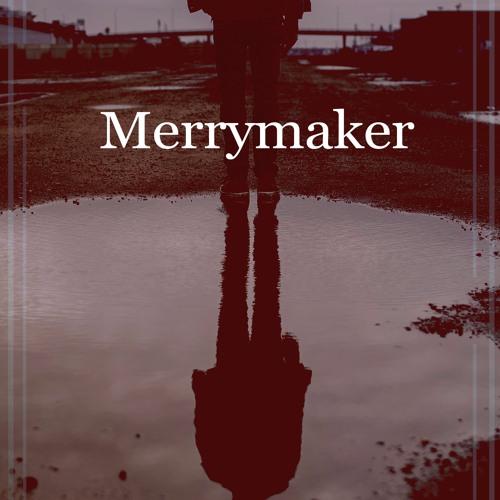 Merrymakermusic's avatar