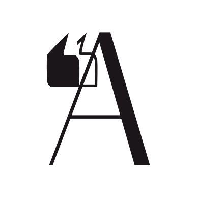 Les Podcast littéraires de ActuaLitté