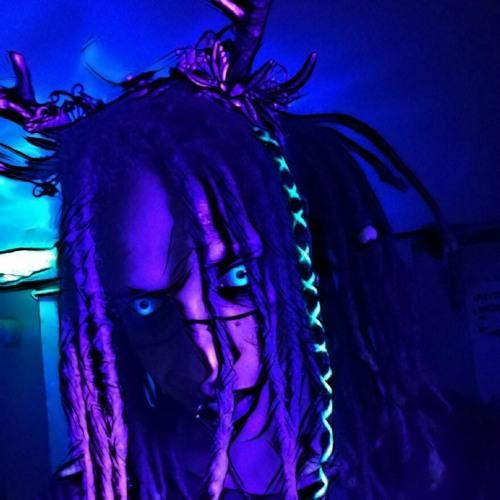 SeFeaRO's avatar