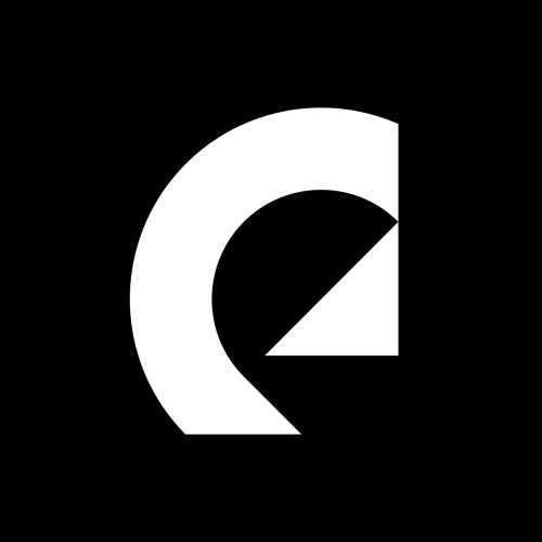 Epidemic Sound's avatar