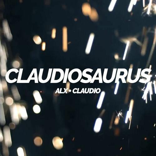 Claudiosaurus's avatar