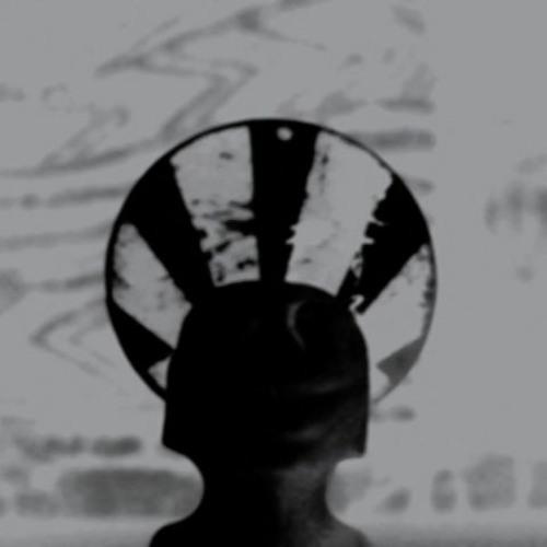 Kaji Zenza's avatar