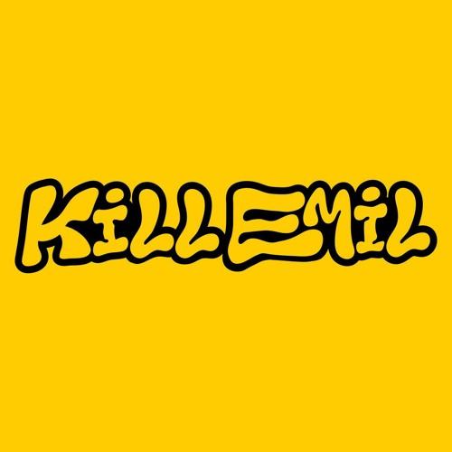 Kill Emil's avatar