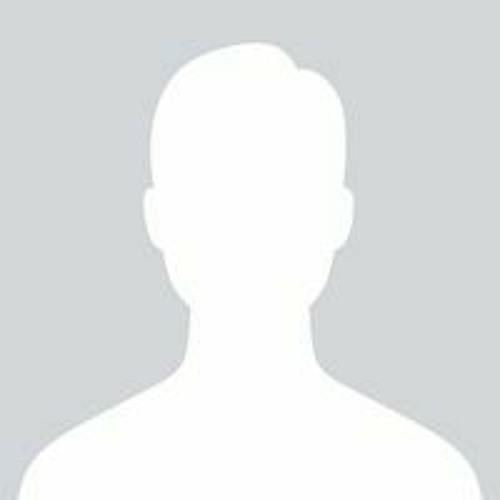 Om Anas's avatar