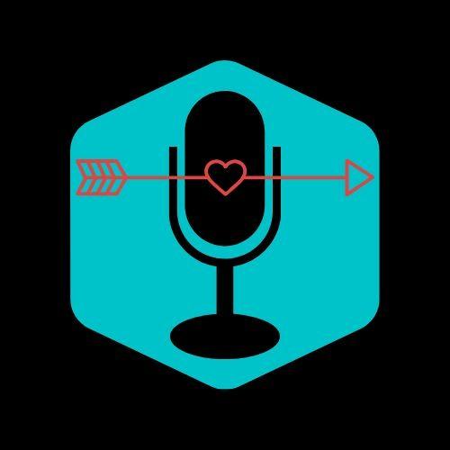 Der sexualpädagogisch wertvolle Podcast's avatar