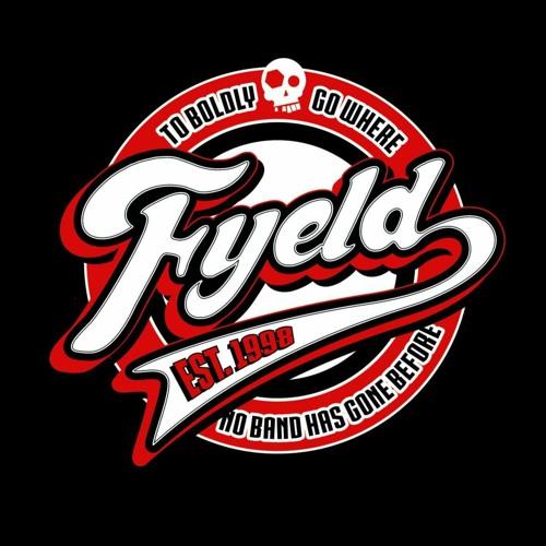 Fyeld's avatar