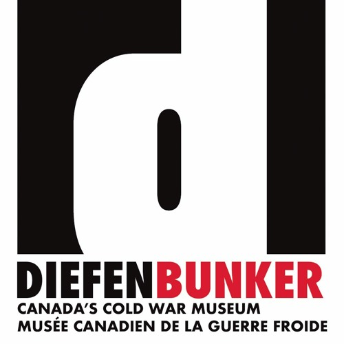 Diefenbunker: Canada's Cold War Museum's avatar