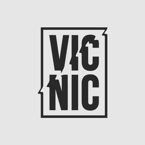 VIC NIC's avatar