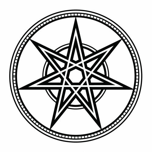 Divination Recordings's avatar