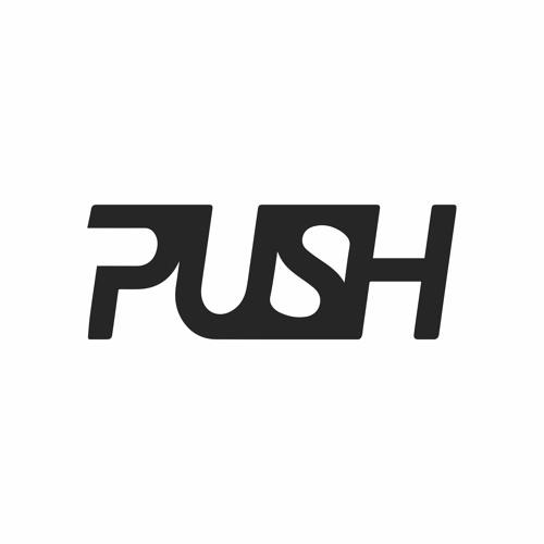 PUSH.'s avatar