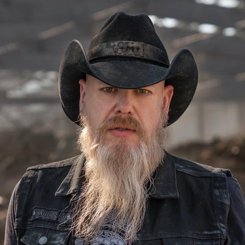 Jason Charles Miller's avatar