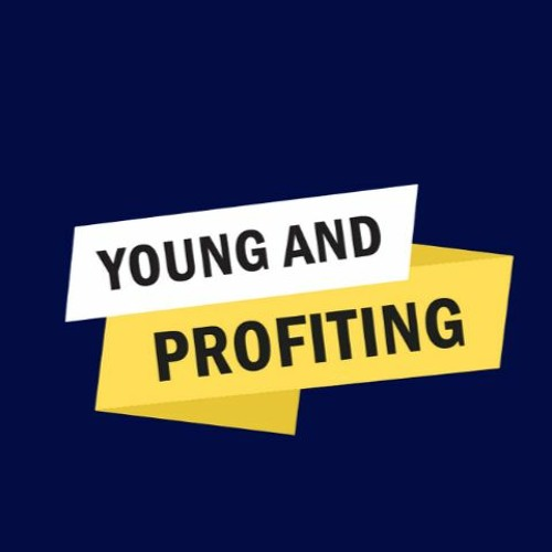 YAP - Young and Profiting Podcast's avatar