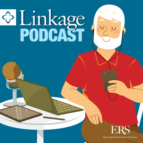 Linkage Podcast by Episcopal Retirement Services's avatar