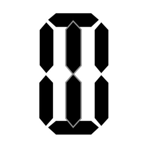 Zeroneduo's avatar