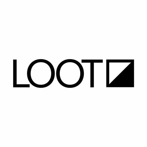 Loot Recordings's avatar