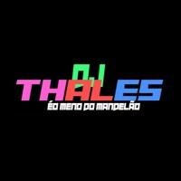 EAI QUAL VAI SER VAI CHUPA OU VAI LAMBRE- MC RD PART MC YAGO  DJ THALES