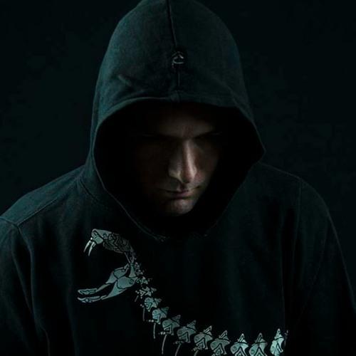 Arresa's avatar
