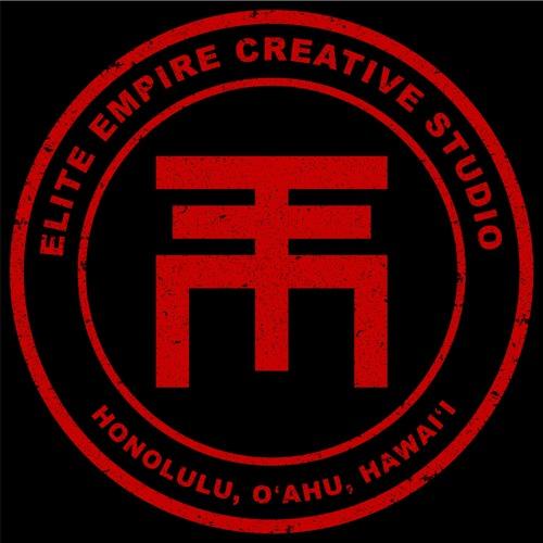 𝕰𝖑𝖎𝖙𝖊 𝕰𝖒𝖕𝖎𝖗𝖊™ Creative Studio's avatar