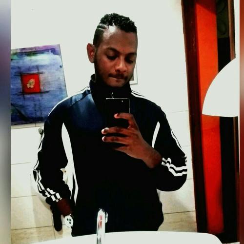 assif10's avatar