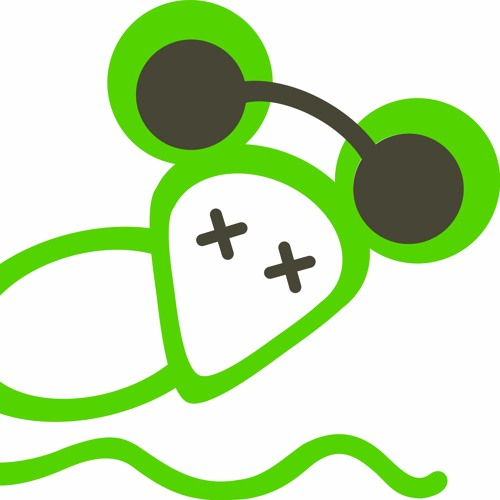Green Mouse Records's avatar