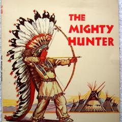 NIMROD - The Mighty Hunter