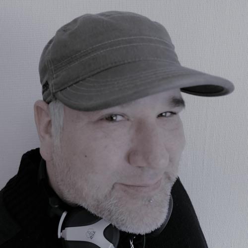 SASH. K's avatar