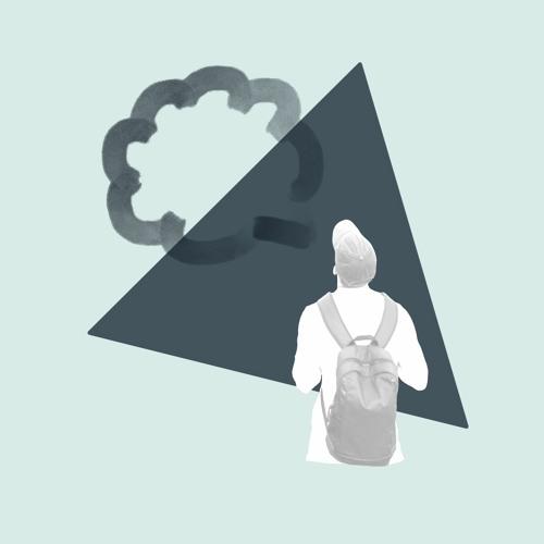 Gedankenkind's avatar