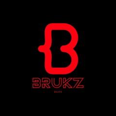 BrUKz