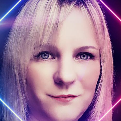 Louise Browne's avatar