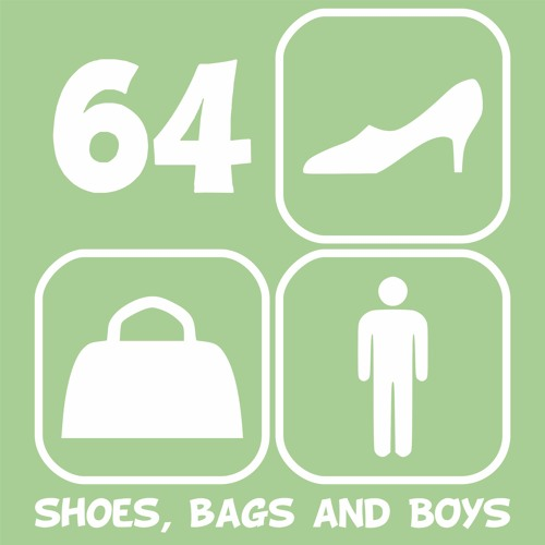 Shoes, Bags and Boys's avatar