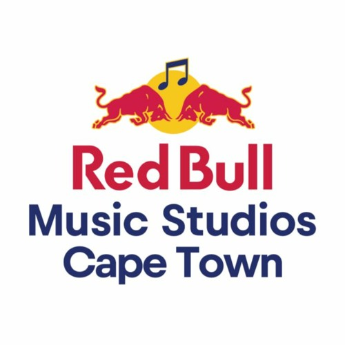 Red Bull Music Studio Cape Town's avatar